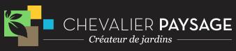 Claude Chevalier - Créateur de jardins