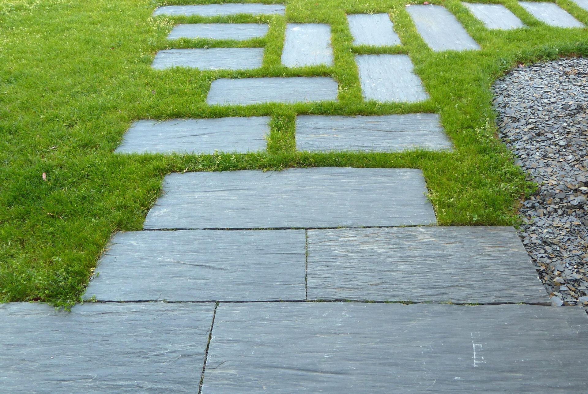 all es de jardins angers maine et loire 49 chevalier paysage. Black Bedroom Furniture Sets. Home Design Ideas