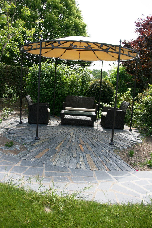 Design abri de jardin vitre fort de france 2923 abri de jardin pas cher fort de france - Abri jardin keter fort de france ...