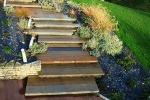 escaliers 49