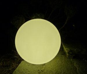 Lumière d'ambiance
