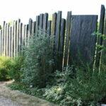 pose de clôtures Maine-et-Loire